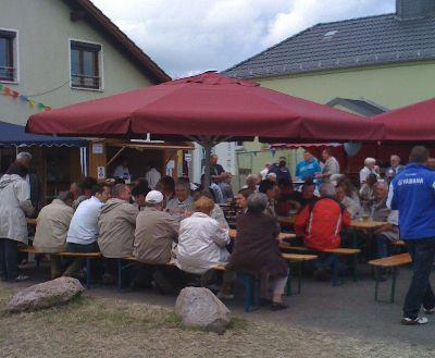 Beste Spielothek in Freital finden
