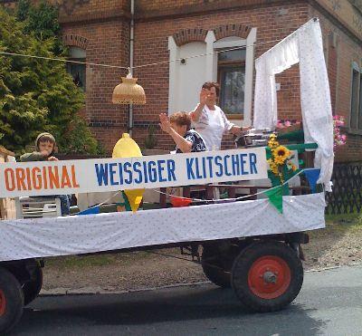 Beste Spielothek in Nünchritz finden